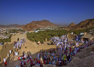 تصوير: أحمد بن سالم الكندي By: Ahmed Salim Al kindi