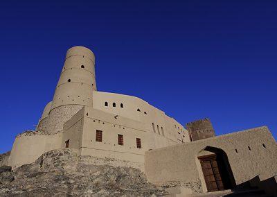 تصوير: أحمد بن عبدالله البوسعيدي By: Ahmed Abdullah Al Busaidi