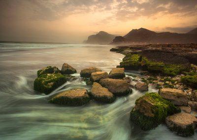 تصوير: أحمد  الطوقي By: Ahmed Al Toqi