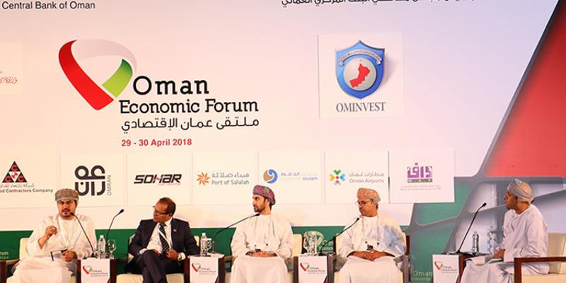 Blockchain Solutions & Services Announces its collaboration with Oman Banks Association for Blockchain Utilization